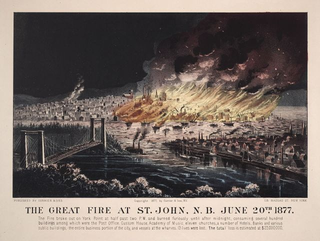 THE_GREAT_FIRE_AT_ST._JOHN,_N.B._JUNE_20TH_1877