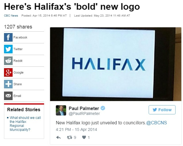 CBC_HalifaxBoldNewLogo_Article
