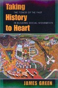 taking_history_heart