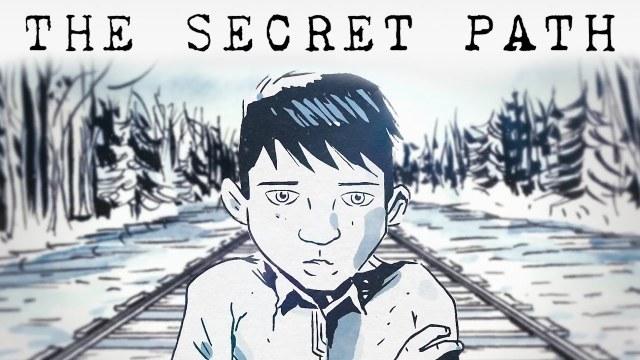 secretpath