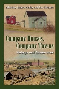 companyhouses