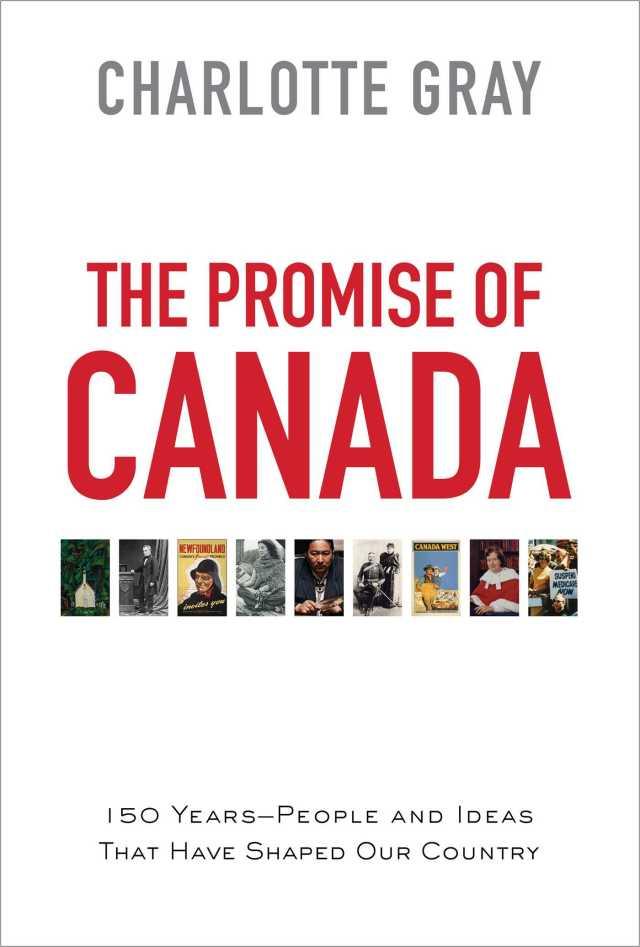 innis essays canadian economic