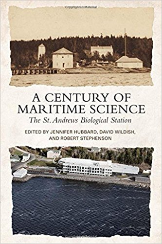 maritime science