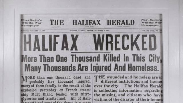 halifaxwrecked