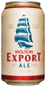 Molson_export_can