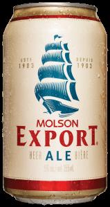 Molson_export_can