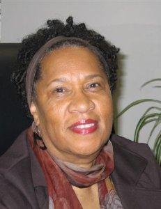 YvonneAtwell