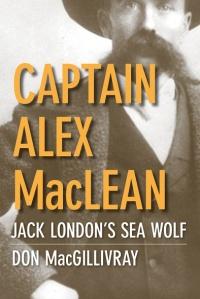 MACLEAN BOOK COVER