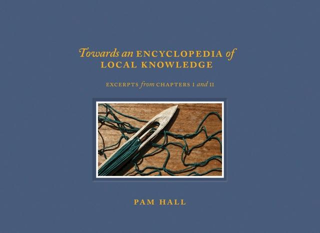 encyclopediaoflocalknowledge_frontcvr_fa