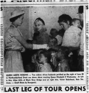 MT Jul 31 1959 p5 photo with widows