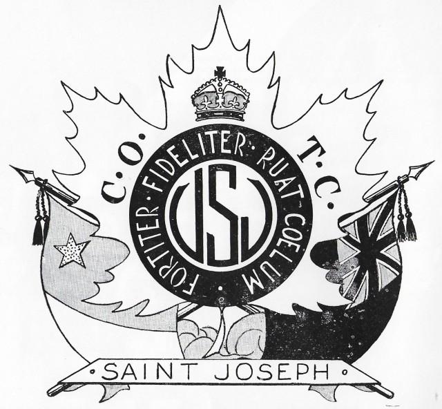 3. CEOC - P. Volpé